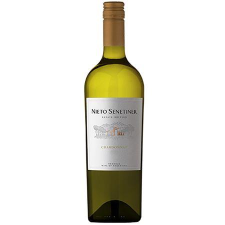 vino-chardonnay-nieto-senetiner-state-botella-750ml