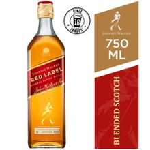 whisky-johnnie-walker-red-label-botella-750ml