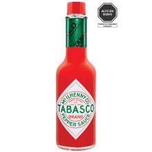 salsa-tabasco-botell-150ml