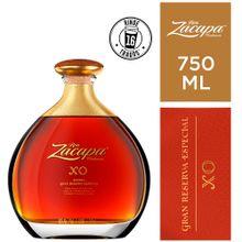 Ron Zacapa Xo Gran Reserva Especial Botella 75...