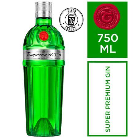 gin-tanqueray-ten-botella-750ml