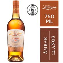 ron-zacapa-ambar-botella-750ml