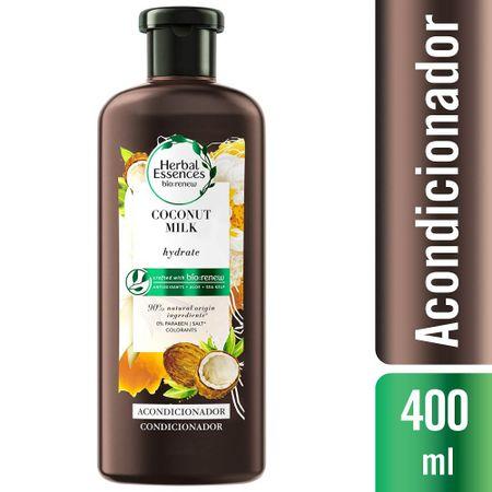 acondicionador-herbal-essences-leche-de-coco-botella-400ml