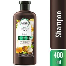 shampoo-herbal-essences-leche-de-coco-400ml