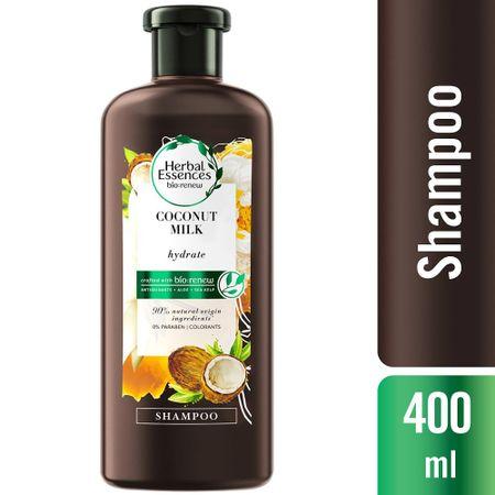 shampoo-herbal-essences-leche-de-coco-400ml