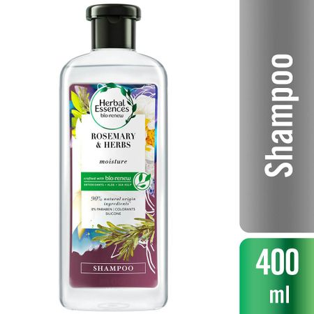 shampoo-herbal-essences-rosmery-frasco-400ml