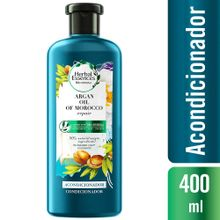 acondicionador-herbal-essences-argan-oil-of-morocco-botella-400ml