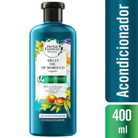 acondicionador-herbal-essences-argan-oil-of-morocco-botella-400ml