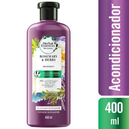 acondicionador-herbal-essences-rosmery-frasco-400ml
