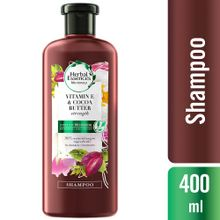 shampoo-herbal-essences-vitamin-e-cocoa-butter-frasco-400ml