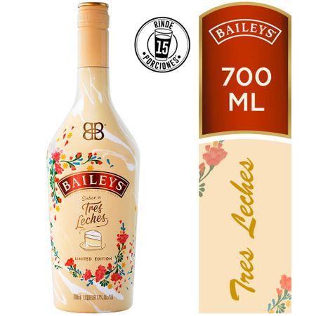 licor-baileys-tres-leches-botella-700ml