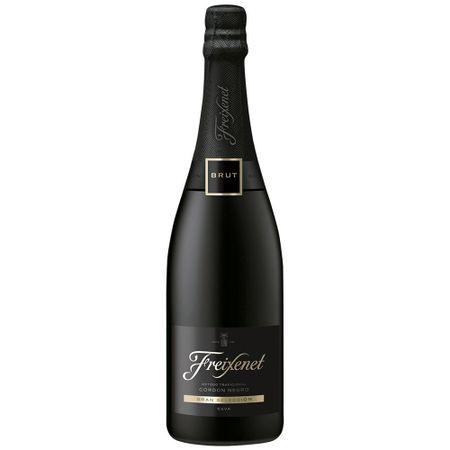 cava-freixenet-cordon-nego-botella-750ml