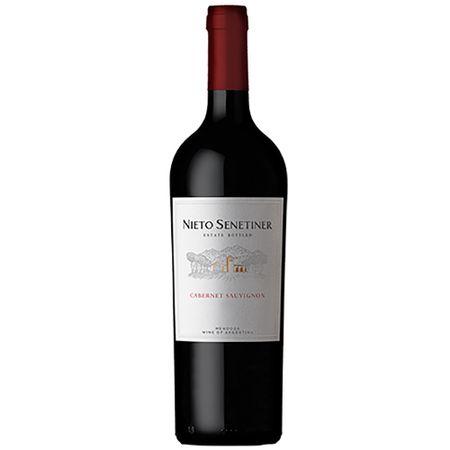 vino-nieto-senetiner-reserva-cabernet-sauvignon-botella-750ml