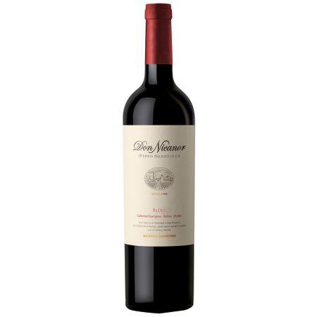 vino-nieto-senetiner-don-nicanor-blend-botella-750ml