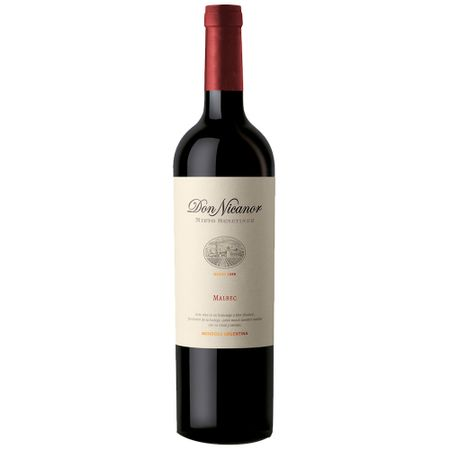 vino-nieto-senetiner-don-nicanor-malbec-botella-750ml