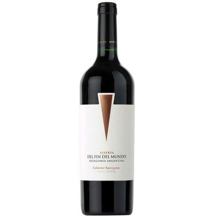 vino-postales-del-fin-del-mundo-reserva-cabernet-sauvignon-botella-750ml