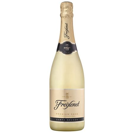 espumante-freixenet-brut-botella-750ml
