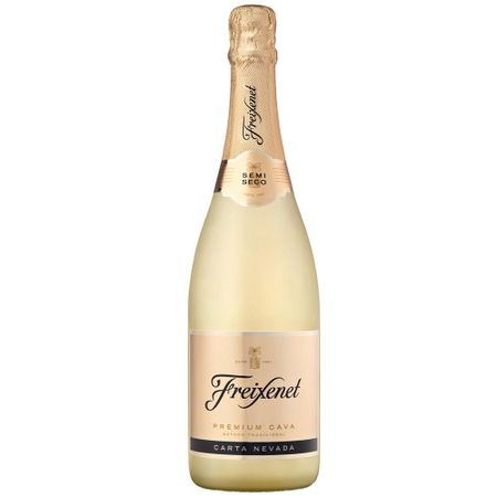 espumante-freixenet-semiseco-botella-750ml