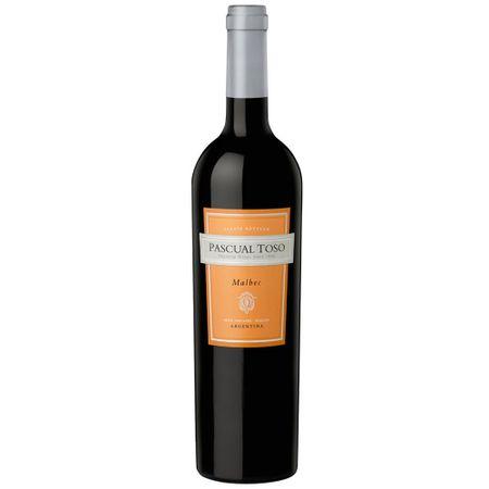 vino-pascual-toso-malbec-botella-750ml