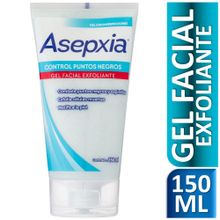 gel-exfoliante-asepxia-astringente-frasco-150ml