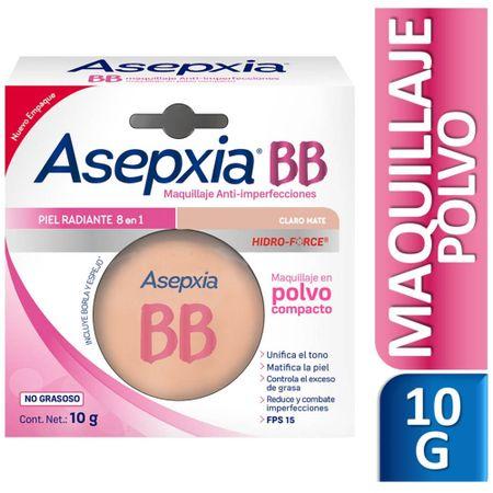 polvo-compacto-asepxia-bb-claro-mate-caja-1un