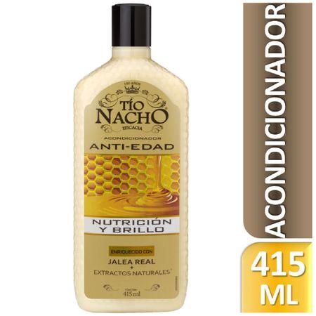 acondicionador-tio-nacho-anti-caida-frasco-415ml
