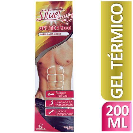 gel-termico-siluet-40-reductor-frasco-200ml