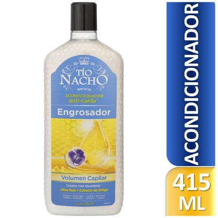 acondicionador-tio-nacho-engrosador-frasco-415ml