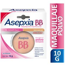 polvo-compacto-asepxia-bb-beige-claro-caja-10g