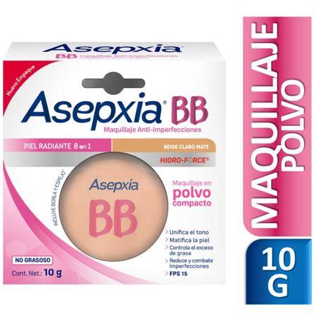 polvo-compacto-asepxia-bb-beige-claro-caja-10g