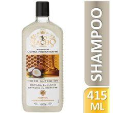shampoo-tio-nacho-hidro-nutricion-caja-415ml