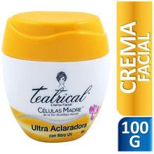 crema-facial-teatrical-celulas-madre-aclaradora-frasco-100g