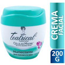 crema-facial-teatrical-humectante-celulas-madre-pote-200g