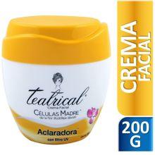 crema-facial-teatrical-aclaradora-celulas-madre-pote-200g
