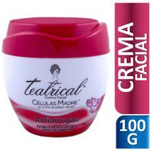 crema-facial-teatrical-celulas-madre-antiarrugas-frasco-100g