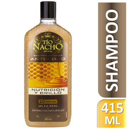 shampoo-tio-nacho-anti-caida-anti-edad-frasco-415ml