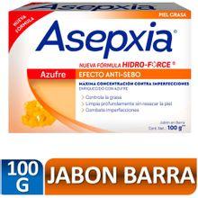 jabon-asepxia-azufre-caja-100g