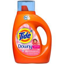 detergente-liquido-tide-downy-fresco-abril-frasco-1-36l