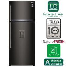 refrigeradora-lg-424-l-no-frost-lt44agd