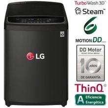 lavadora-lg-carga-superior-17kg-wt17bss6h-black-steel