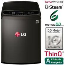 lavadora-lg-carga-superior-22kg-wt22bss6h-black-steel