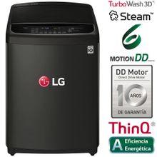 lavadora-lg-carga-superior-19kg-wt17bss6h-black-steel