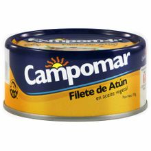 filete-de-atun-campomar-en-aceite-vegetal-lata-170g
