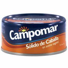 solido-de-caballa-campomar-en-aceite-vegetal-lata-170g