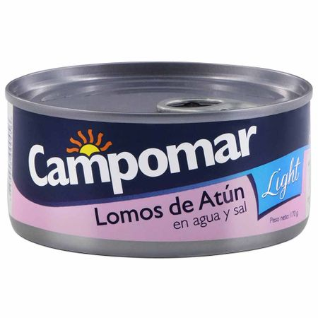 lomos-de-atun-campomar-en-agua-y-sal-lata-170g