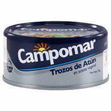 trozos-de-atun-campomar-en-aceite-vegetal-lata-170g
