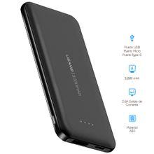 cargador-portatil-powerbank-usams-fashion-5000mah-negro