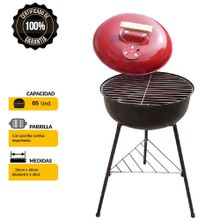 parrilla-mr-grill-handy-grill
