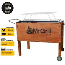 caja-china-con-parrilla-mr-grill-mediana