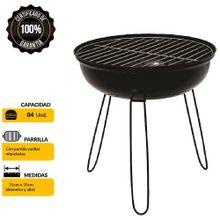 parrilla-camping-mr-grill-redonda